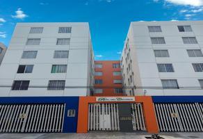 Foto de departamento en renta en aluminio , popular rastro, venustiano carranza, df / cdmx, 0 No. 01