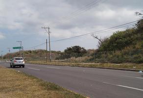 Foto de terreno habitacional en renta en  , alvarado centro, alvarado, veracruz de ignacio de la llave, 10959077 No. 01
