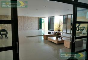 Foto de casa en renta en  , alvarado centro, alvarado, veracruz de ignacio de la llave, 11224913 No. 04