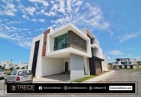 Foto de casa en venta en  , alvarado centro, alvarado, veracruz de ignacio de la llave, 11302351 No. 01