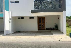Foto de casa en venta en  , alvarado centro, alvarado, veracruz de ignacio de la llave, 14948214 No. 01