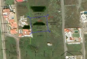 Foto de terreno habitacional en venta en  , alvarado centro, alvarado, veracruz de ignacio de la llave, 0 No. 01