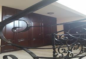 Foto de casa en renta en  , alvarado centro, alvarado, veracruz de ignacio de la llave, 7001030 No. 04