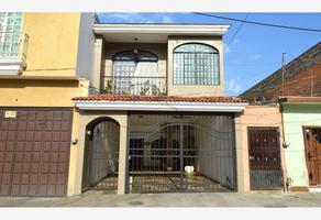 Foto de casa en venta en alvarez del castillo 282, oblatos, guadalajara, jalisco, 0 No. 01