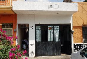 Foto de casa en venta en alvarez del castillo , antigua penal de oblatos, guadalajara, jalisco, 20072887 No. 01
