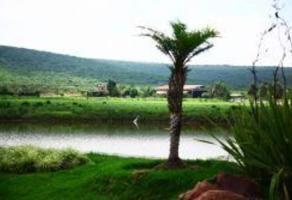 Foto de terreno habitacional en venta en  , alvarez del castillo, lagos de moreno, jalisco, 7001657 No. 06