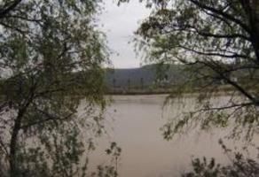 Foto de terreno habitacional en venta en  , alvarez del castillo, lagos de moreno, jalisco, 7001657 No. 09
