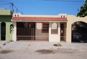 Foto de casa en venta en alvarez rico #3416 e/ nayarit y oaxaca, fraccionamiento alvarez rico. 3416, pueblo nuevo, la paz, baja california sur, 0 No. 01