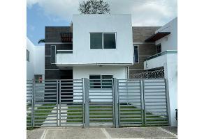 Foto de casa en venta en  , álvarez, tuxpan, veracruz de ignacio de la llave, 0 No. 01