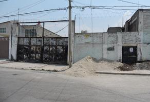 Foto de terreno habitacional en venta en álvaro carrillo , san josé, tláhuac, df / cdmx, 0 No. 01