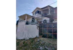 Foto de casa en venta en  , álvaro leonel, yautepec, morelos, 0 No. 01