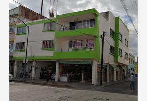 Foto de edificio en venta en alvaro obrego 321, irapuato centro, irapuato, guanajuato, 14870113 No. 01