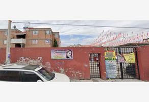 Foto de departamento en venta en alvaro obregon 0, antorcha valle de chalco, valle de chalco solidaridad, méxico, 17028128 No. 01