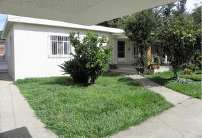 Foto de casa en venta en alvaro obregon 0, san felipe del agua 1, oaxaca de juárez, oaxaca, 0 No. 01