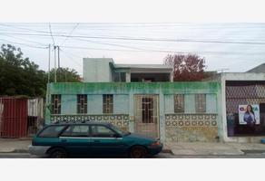 Foto de casa en venta en alvaro obregon 00, álvaro obregón, monterrey, nuevo león, 0 No. 01
