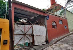 Foto de casa en venta en álvaro obregón 100, san luis rey, san miguel de allende, guanajuato, 0 No. 01