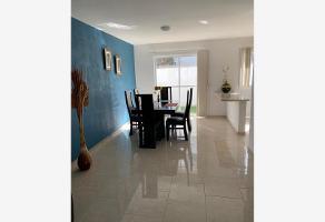 Foto de casa en venta en alvaro obregon 109, san isidro, san juan del río, querétaro, 0 No. 02