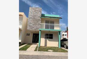 Foto de casa en venta en alvaro obregon 109, san isidro, san juan del río, querétaro, 0 No. 01