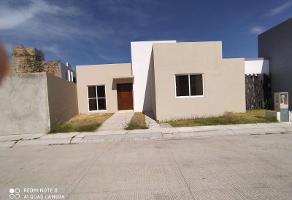 Foto de casa en venta en álvaro obregón 109, san isidro, san juan del río, querétaro, 0 No. 01