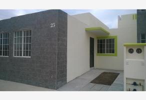 Foto de casa en venta en álvaro obregón 110, san isidro, san juan del río, querétaro, 0 No. 01