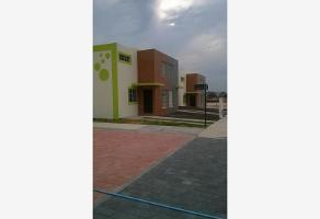 Foto de casa en venta en alvaro obregon 110, san isidro, san juan del río, querétaro, 0 No. 01