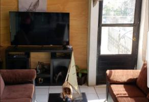 Foto de departamento en venta en alvaro obregon 102, chapala centro, chapala, jalisco, 6930166 No. 02