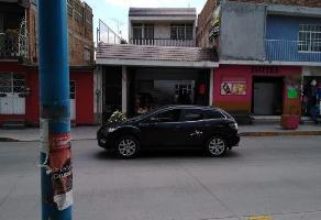 Foto de casa en renta en alvaro obregon 115 , silao centro, silao, guanajuato, 0 No. 01