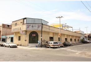 Foto de local en venta en alvaro obregon 1245, libertad, guadalajara, jalisco, 5612091 No. 01