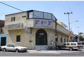 Foto de terreno comercial en venta en alvaro obregon 1245, libertad, guadalajara, jalisco, 5614632 No. 01