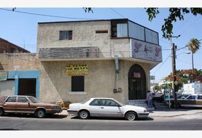 Foto de local en venta en alvaro obregon 1245, miguel hidalgo, guadalajara, jalisco, 5612091 No. 02