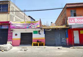 Foto de casa en venta en álvaro obregon 13, chalco de díaz covarrubias centro, chalco, méxico, 0 No. 01