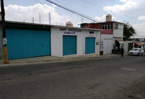Foto de bodega en renta en alvaro obregon 13 , donaji, oaxaca de juárez, oaxaca, 11449088 No. 01
