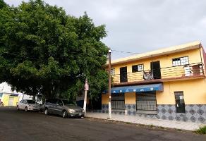 Foto de departamento en venta en alvaro obregon 1302-1306 , antigua penal de oblatos, guadalajara, jalisco, 12814523 No. 01