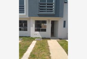 Foto de casa en renta en alvaro obregon 136, san francisco, puebla, puebla, 0 No. 01