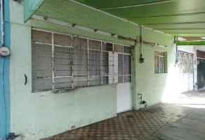 Foto de casa en venta en alvaro obregón 1457, la perla, guadalajara, jalisco, 0 No. 01