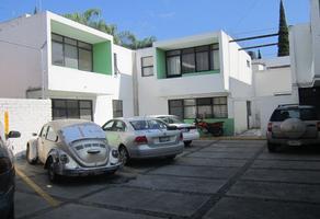 Foto de casa en venta en alvaro obregon 1467, antigua penal de oblatos, guadalajara, jalisco, 0 No. 01