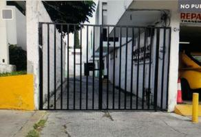 Foto de casa en venta en alvaro obregon 1467, antigua penal de oblatos, guadalajara, jalisco, 0 No. 02