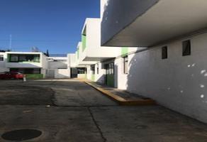 Foto de casa en venta en alvaro obregón 1467, antigua penal de oblatos, guadalajara, jalisco, 0 No. 01