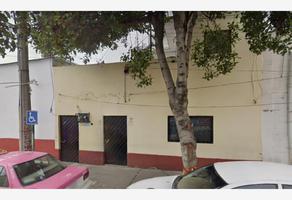 Foto de casa en venta en alvaro obregon 149, santa anita, iztacalco, df / cdmx, 16773491 No. 01