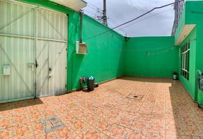 Foto de casa en venta en alvaro obregon 15 , darío martínez i sección, valle de chalco solidaridad, méxico, 0 No. 01