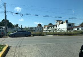 Foto de terreno comercial en renta en alvaro obregón , 15 de mayo, ciudad madero, tamaulipas, 8384192 No. 01