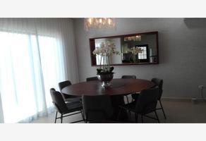 Foto de casa en venta en álvaro obregón 1665, san josé del cabo centro, los cabos, baja california sur, 0 No. 01