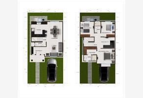 Foto de casa en venta en alvaro obregon 1665, san josé del cabo centro, los cabos, baja california sur, 0 No. 01