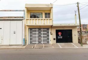 Foto de casa en venta en álvaro obregón 1729, centro, mazatlán, sinaloa, 20071822 No. 01