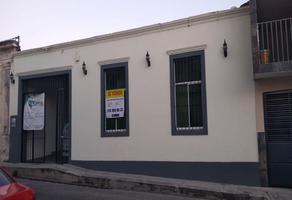 Foto de oficina en venta en alvaro obregon 184, colima centro, colima, colima, 17442133 No. 01