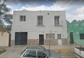 Foto de casa en venta en alvaro obregón 1867 , progreso, guadalajara, jalisco, 14744113 No. 01