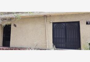 Foto de casa en venta en alvaro obregón 201, monterrey centro, monterrey, nuevo león, 0 No. 01
