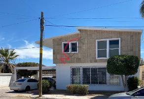 Foto de casa en venta en alvaro obregón 260, miramar, guaymas, sonora, 0 No. 01