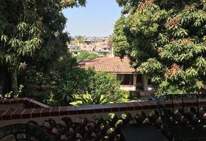 Foto de terreno habitacional en venta en álvaro obregón 329, cuernavaca centro, cuernavaca, morelos, 7721405 No. 01