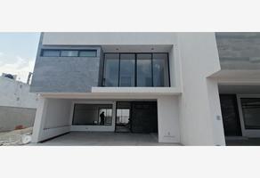 Foto de casa en venta en alvaro obregon 3419, santiago momoxpan, san pedro cholula, puebla, 0 No. 01